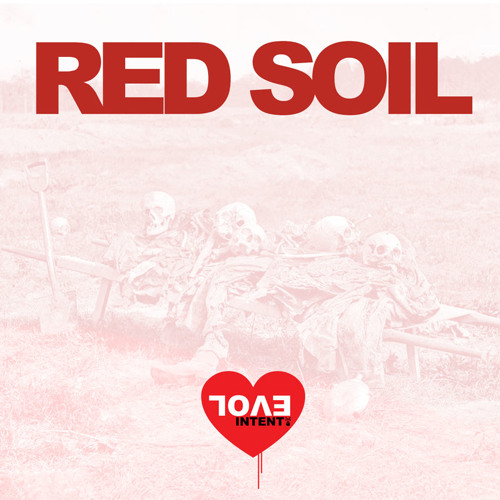 Red Soil(TBT Remaster)