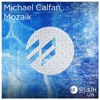 Michael Calfan Vs Afrojack ft Steve Aoki -No Mozaich (Domy Mash Up)