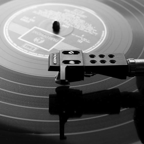 Kerri Chandler - Mommy What's A Record (Original Cut)