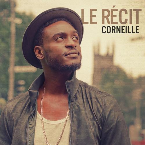 Corneille - Le Récit