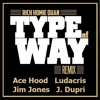 Type Of Way - Rich Homie Quan Ft.  Jermaine Dupri @ShutUp!! Prod By Yung Carter (RMX)