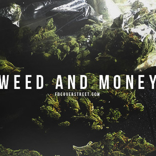 """[new/downsouthtrap] - """"LouD Price$"""" - (instrumental)notmix - prod. RS & ILL WiLL"""
