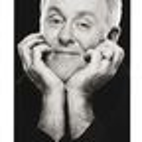 Award winning actor John Lithgow will be in Indy for one night, mastering the art of storytelling.