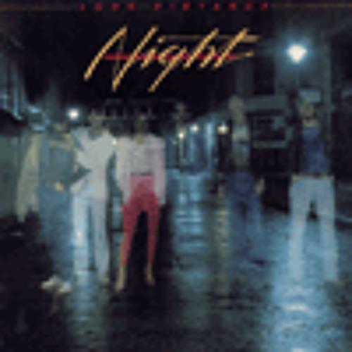 Night - Long Distance (1980)