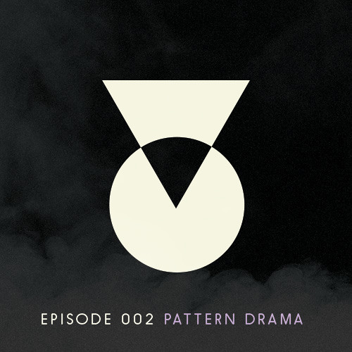TOC Podcast Episode 002 - Pattern Drama