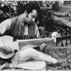 Aashish Khan & Ustad Alla Rakha -- Young Master Of The Sarode Year:1967