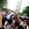 341. (11.05.2013)- Iran live on YouTube: استقبال مردم از هاشمی ، وزارت کشور