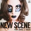 Felix Cartal – New Scene (feat. Ofelia) [CRNKN Remix]