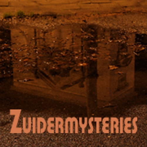 ZuiderMysteries