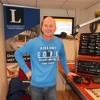 Wimmie Bouma Bij Nedertaler LocoFM 6 November Zing En Leef Zonder Zorgen mp3