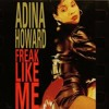 Adina Howard - Freak Like Me (Tom Bull Bootleg) FREE DOWNLOAD
