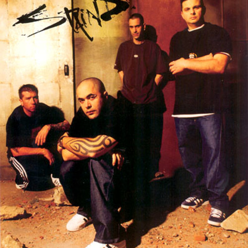 everything_changes_staind