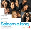 Download Dil Kya Kare Remix (Salaam - E-Ishq) - Dil Kya Kare Remix (Salaam - E-Ishq) Mp3