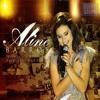Aline Barros - 02 Ressuscita-me (Remove A Minha Pedra) Portada del disco