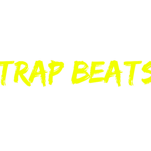 T0JAMG0INGHAM X Knitee Collab |Trapped Out|