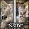 Inside [Raw] Goosebumps Riddim koshen