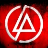 Linkin Park vs. Martin Garrix & Jay Hardway - What I've Done Wizard (Albert Swart Mashup)