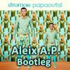 Frank lk, Kentosty feat. Stromae - Papaoutai (Aleix A.P. Bootleg) FREE DOWNLOAD ON DESCRIPTION