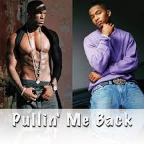 Chingy Featuring Tyrese - Pullin' Me Back(DezinhoDj2013)