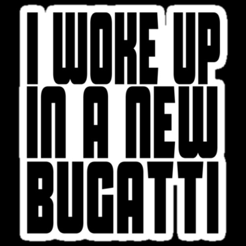 "Mr. Bugatti LOVR (Portek Re-Work) **CLICK ""BUY"" FOR FREE DOWNLOAD**"
