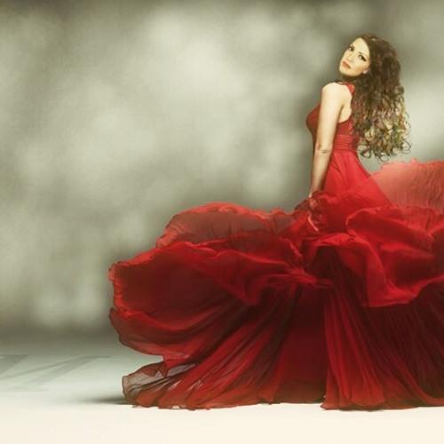Marian Corzo - Al ritmo de la navidad