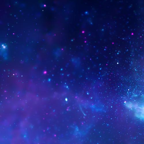 Welcome To The Galactic B!tch - Alvaro & Mercer feat. Lil Jon Vs. Audiobot (Portek Edit)*BUY=FREE DL