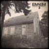 Eminem - Headlights (feat. Nate Ruess)