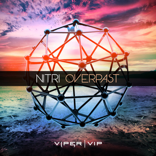 Nitri - Stormtrooper