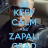 Elitni Odredi - Zapali Grad (remix by MC Fico) + Download