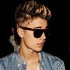 Justin Bieber Ft. Tyga & SmashTraxx -Wait A Minute (O' Long Smash Extended Remix)