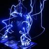 El estilo de peter la anguila ( Remix) By Dj Raul.....