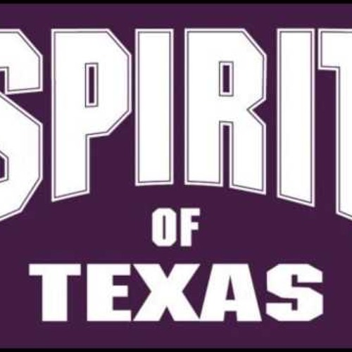 Spirit Of Texas A Team 2013-2014