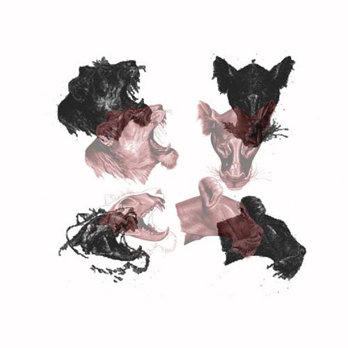 Lioncub - Sketches EP