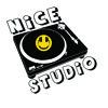Nice Studio - Music - Mad World Prod By(@Nicestudio1)