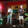 Bob Marley- Turn Your Lights Down Low ( Cover Nuno Aparicio )