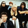 choir! choir! choir! sings The Velvet Underground - Sunday Morning