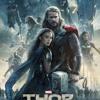 Thor: The Dark World mp3