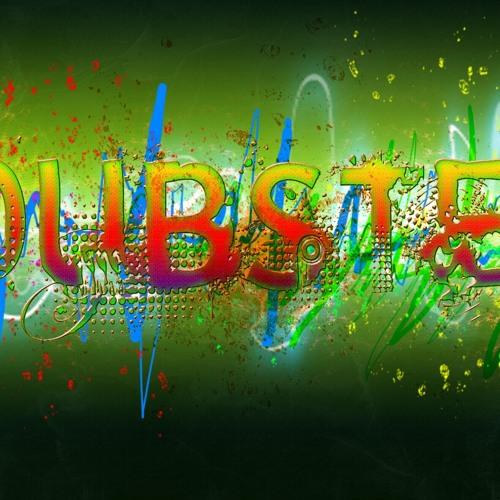 Dubstep Mix