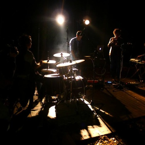 Boogie Belgique Live Band (PROMO 2013) For full video see description.