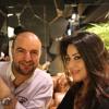 Download Choft Nafsak ft Maamoun Nattah | شفت نفسك مع مأمون النطاح Mp3