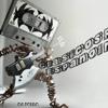 Clasicos Rock Español Mix