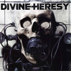 DIVINE HERESY - Savior Self (demo) mp3