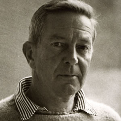 "John Cheever: ""The Death of Justina"""