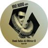 Hive Audio 021 - Jimi Jules - Earl