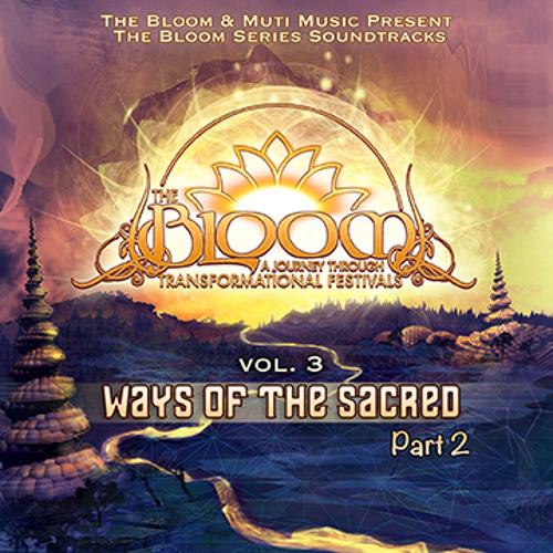 Dub Kirtan Allstars - Govinda Jaya featuring Srikala