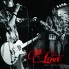 If I Had Your Love - Ft. Carey Durham And Ryan Church