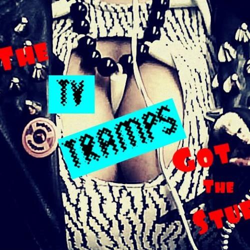 """TV Tramps - """"Whiplash"""""""