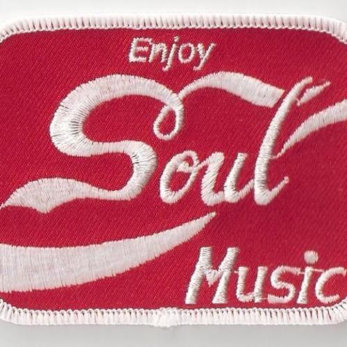 We Love Soul 01