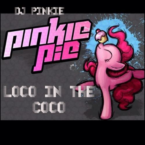 Loco In The Coco