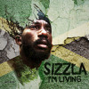 Sizzla - I'm Living (Acoustic Version)